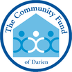 Community Fund of Darien